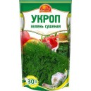 "Aneth ""Appétit russe"", 30g."