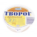 Fromage blanc russe 30% mat.gr., 275g.