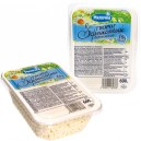 Fromage blanc russe 16% mat.gr., 600g.