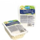 Fromage blanc russe 30% mat.gr., 600g.