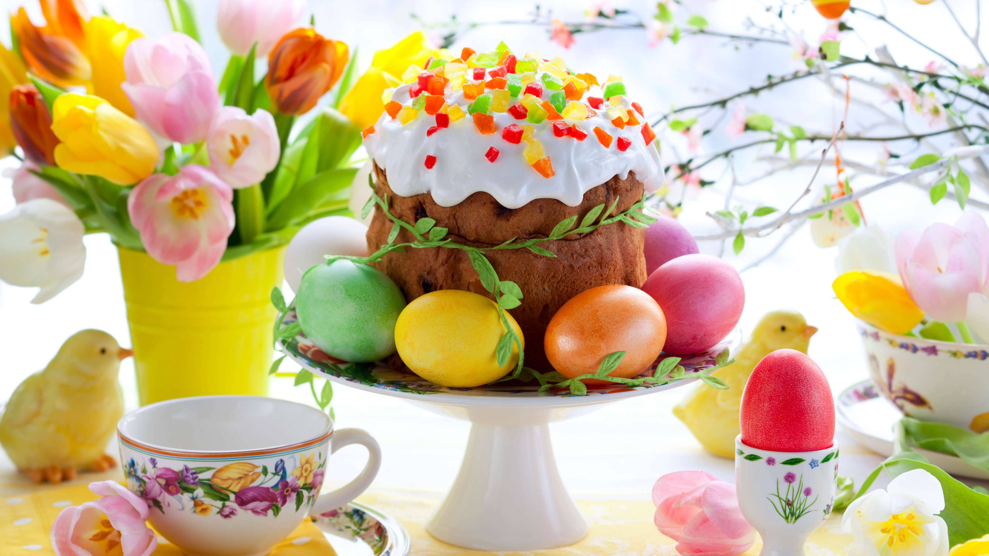 easter_egg_table_layout_holiday_78240_3840x2160